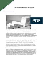 Ficha de Quimica