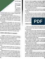 págs 1-2