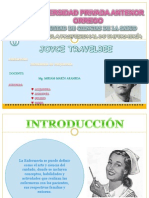 GUÍA 3 - PSIQUIATRIA