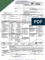 Riad v. Lw Wireless, Inc. Et Al 2.13-Cv-02596 Doc 1 Filed 13 May 13