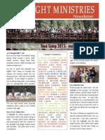 Aug 2013 Newsletter.pdf