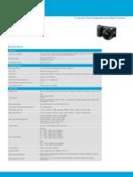 NEX-5T_B Spec Sheet 8_14_13