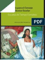 GUÍA-PARA-EL-CTE.-ETC