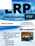 Sistema de Gesto Empresarial Erp 1207528675157075 9