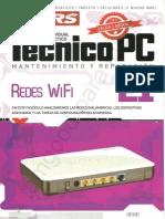 Tecnico Pc (21)