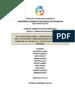 PLAN DE NEGOCIO BAMBU NEW ORIGINALejemplo.docx