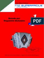 ORGANETTO SUPERFACILE VOL 1.pdf