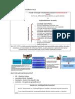 Prisao Provisoria.docx
