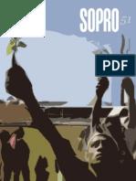 Revista SOPRO 51