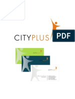 CITYPLUS-logo-sationery.pdf