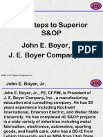 Ten Steps to Superior S&OP - JEB.pdf