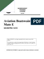 NAVEDTRA 14310.pdf