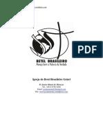 Doutrinas B�sicas Para Novo Convertidos.pdf