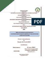 identification des populations de Tilapia guineensis.pdf