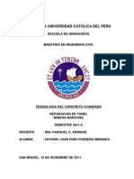 Tegnologia Del Concreto_20103081