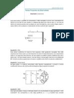 Eletricidade - Pedir Gabarito Pro Lucas (1)