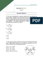 Revisão - ITA (1)