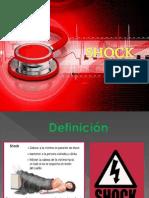 Fisio Shock