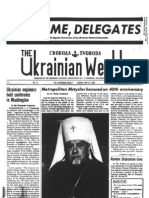 The Ukrainian Weekly 1982-21