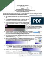 Microsoft Word - Taller de Aprendizaje Banner