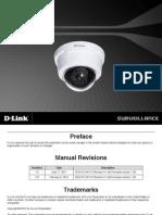 DCS-6112_6113_A1_Manual_v1.01(WW).pdf