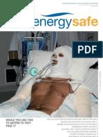 ESV Issue19.pdf