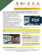 Promocion Encapsuladora Manual 30 de Agosto 2013