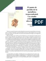 03_Punto.pdf