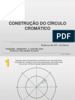 2177337-circulo-cromatico-110206212050-phpapp02