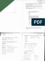 Examen de Simulacion