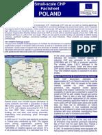 CC071201_Factsheet_Poland - FINAL07.pdf