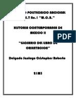 Glosario De Orientacion !!.docx