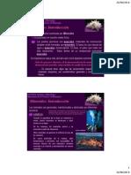 Catedra 03 Propiedades Fisicas de Los Minerales ALUMNOS 1 54813