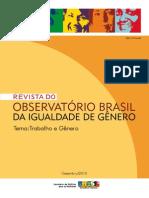 Revista 2edicao Trabalho Dez2010