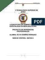 informefinalresidencias-110903203848-phpapp01