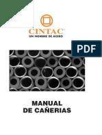 Manual_de_canerias[1].pdf