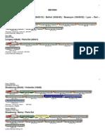Modélisme ferroviaire à l'échelle HO. fiche compos BB15000 MAJ juin 09