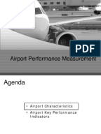 Icao airport services manual doc 9137 part 95