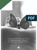 Understanding Minimalism.