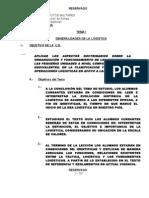 Textos Servicio Pp.uu