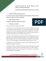 5.5. Estándares de mantenimiento.docx