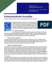 National ADA Center Fact Sheet 10 SpanishADA-Ctr-FactSheet-Parking
