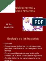c-4-microbiota-normal1(1).ppt