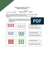 prueba de matematica patrones agosto.docx
