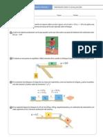 entes de la evaluación santillana unidad 4.pdf