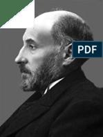 Consejos para jóvenes científicos, por Santiago Ramón y Cajal .epub