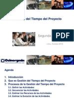 gestiondeltiempoproyecto-partei-121119133735-phpapp01