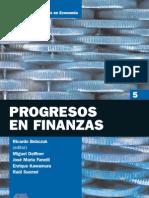 progresos_finanzas