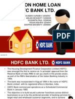 642013_11182_f014_home Loan of Hdfc Bank