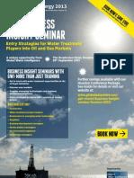 Seminar Brochure B 7 SCREEN